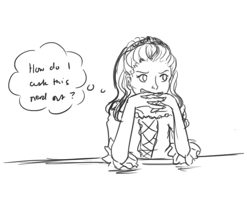 princess amber   Tumblr