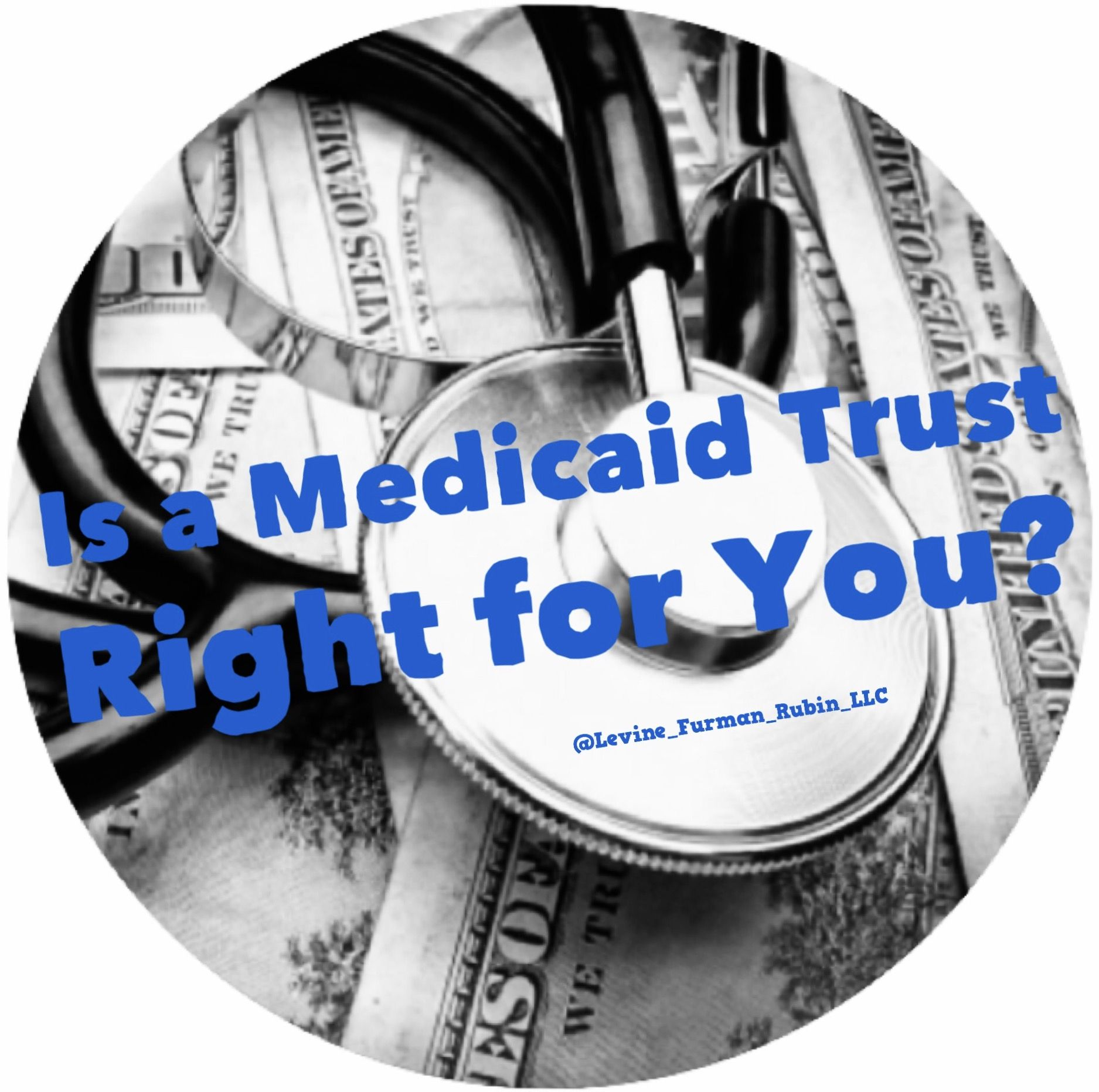 PLANNING FOR EXPENSES MEDICARE DOESN'T COVER Visit our