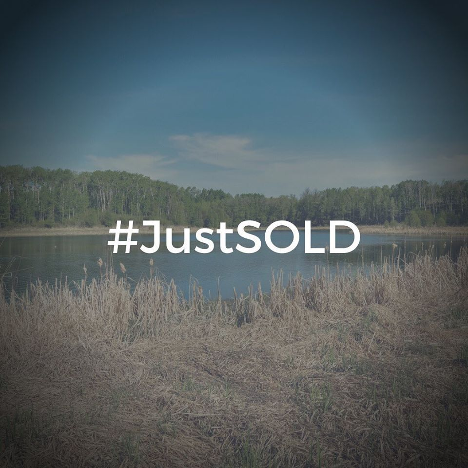 Congratulations to our sellers on the sale of your raw land! Excited to see the buyers on their new piece of land   #ianandchantelexperience #anotheronesold #buildingourdreamhome #remaxhustle #parklandcountyrealestate #parklandcounty #tristatearea #mystonyplain #sprucegrove #sprucegrovebusiness #firstchristmasinournewhome #buildingahouse #soldsoldsold #remaxagent #realtorsofinstagram #l4l #realestateagent #adventuresinrealestate #f4f #potd