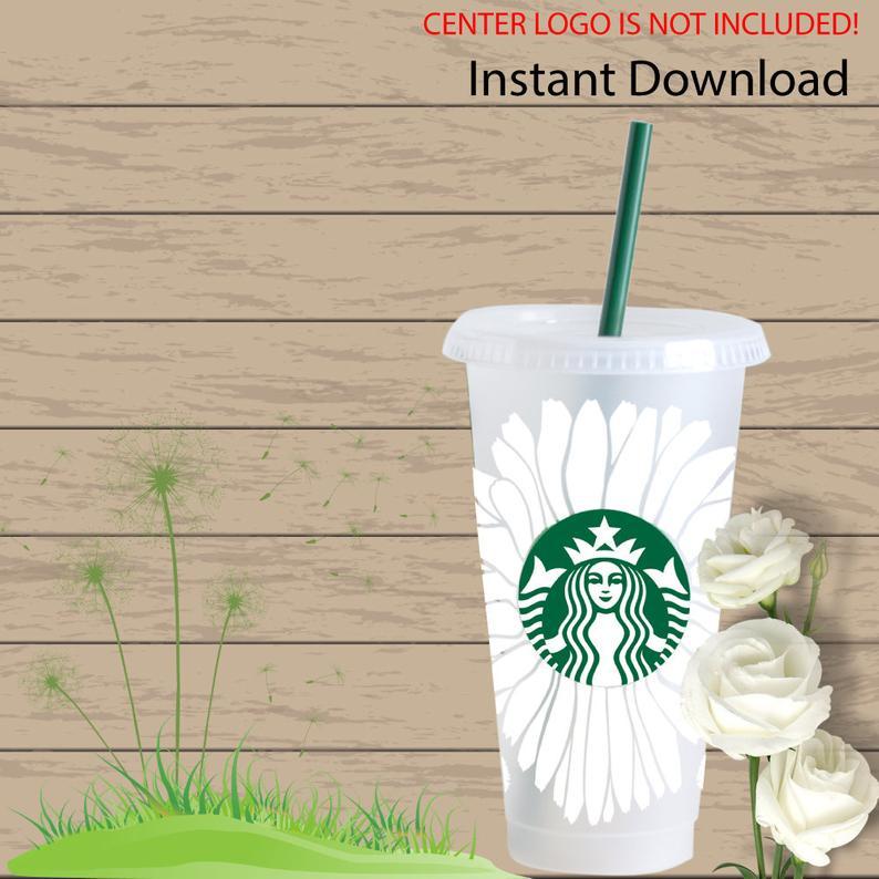Ilgili Resim Starbucks Cup Drawing Starbucks Art Starbucks Coffee Art Png Image With Transparent Background Png Free Png Images Starbucks Cup Drawing Starbucks Art Coffee Cup Drawing