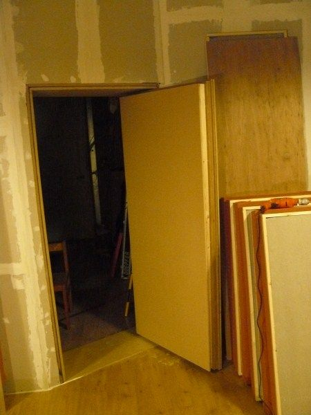 112932d1236281699 How Do I Soundproof Door P1000729 800x600