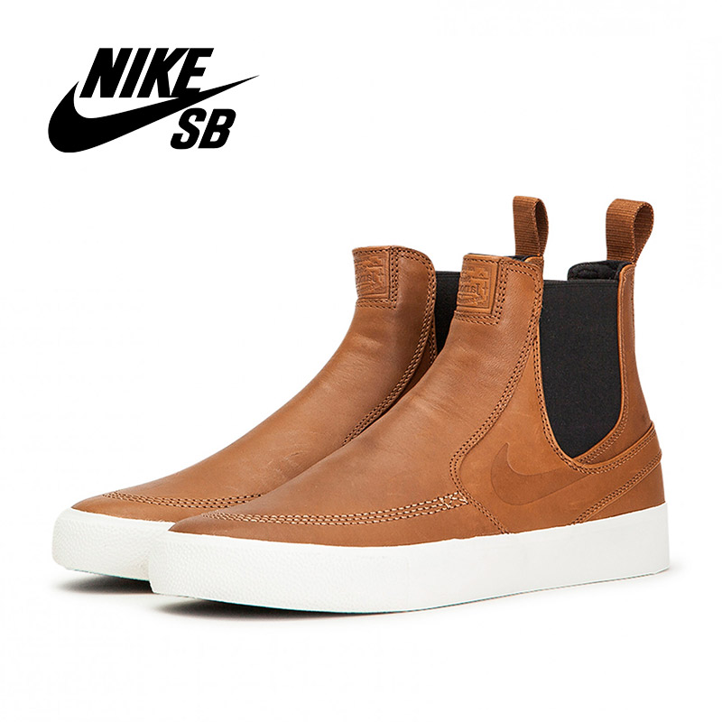 Pin by Ouizzeul ! on Shoes | Slip on shoes, Boots, Sneakers men