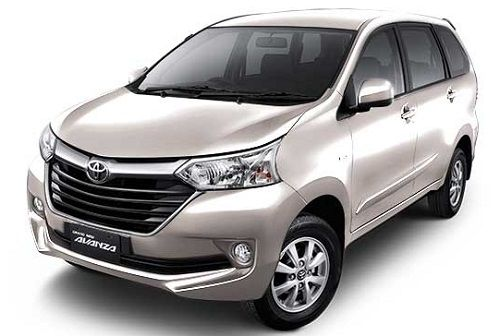 Mobil Terbaik Di Indonesia Dengan Harga Termurah Dibawah 200 Juta