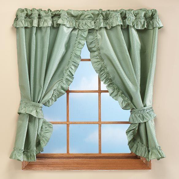 Choosing Bathroom Window Curtains Bathroom Window Curtains Bathroom Windows Curtains