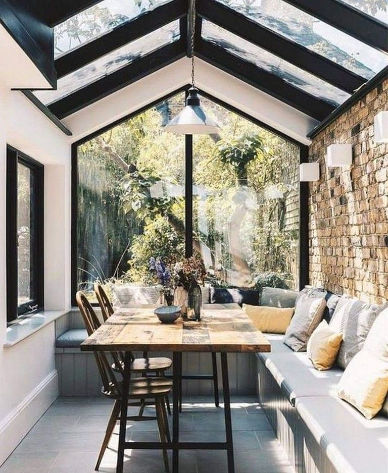 47+ Stunning Cozy Living Room Design Ideas