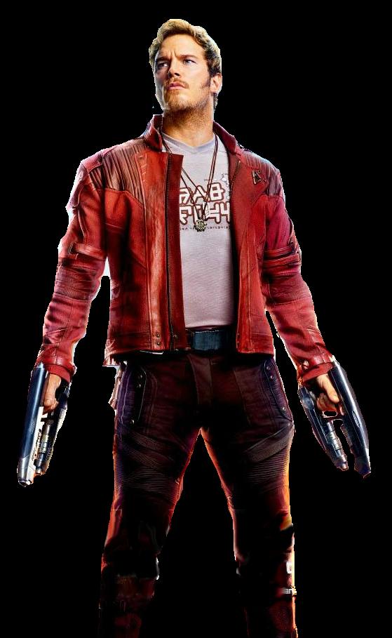 Png Star Lord Senhor Das Estrelas Chris Pratt Guardians Of The Galaxy Vol 2 Png World Star Lord Guardians Of The Galaxy Chris Pratt