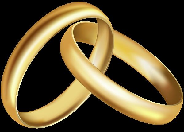 Pin By Hanan On Carte Mariage In 2020 Wedding Ring Clipart Wedding Ring Png Wedding Ring Graphic