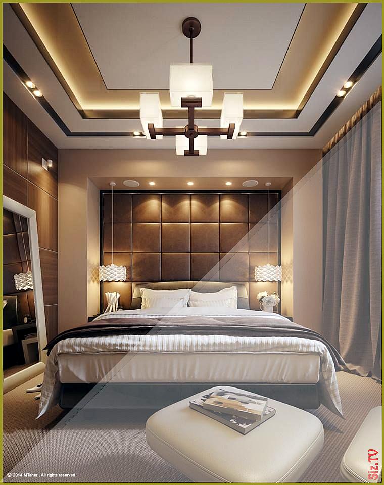 10 Lovely Entrance False Ceiling Lighting Design Ideas 10 ...