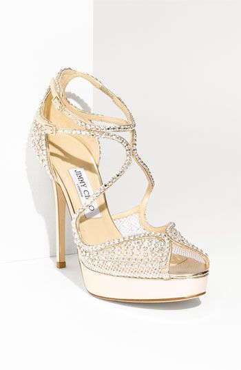 how to buy top fashion release date Jimmy Choo 'Fairview' Crystal Embellished Sandal | Jimmy choo ...