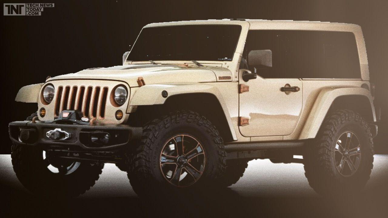 Jeep wrangler next generation bing images i jeep it pinterest jeeps