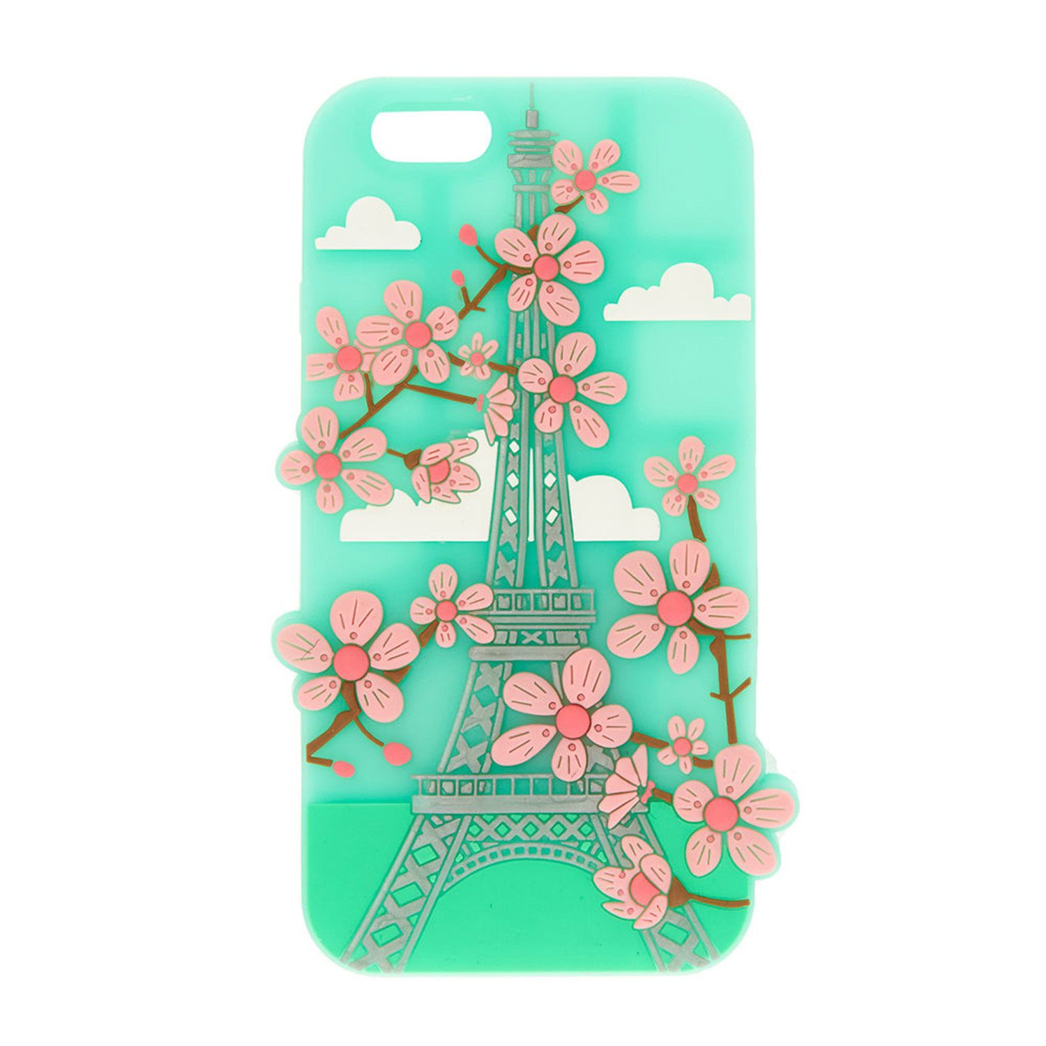 pinterest diy pin your decor to phone case how crafts iphone clever decorate