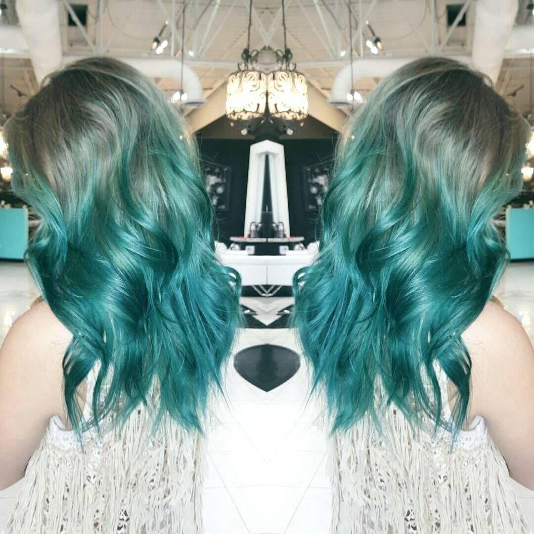 Wisp Hair Salon (@wispsalon) • Instagram photos and videos