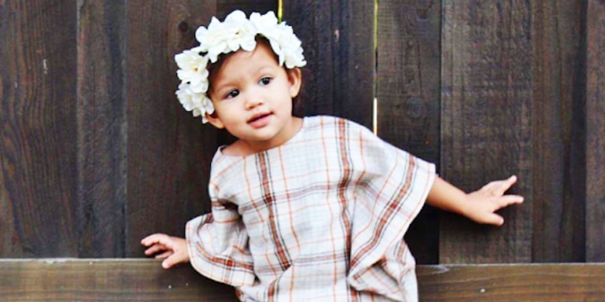 25 Children Who Are Way More Stylish Than You #style #parenting #kids #fashion