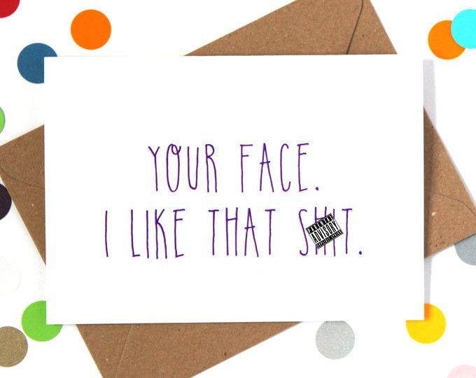 Browse unique items from BettieConfetti on Etsy, a global marketplace of handmade, vintage and creative goods.
