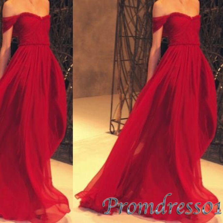 Modest prom dress, pink sation senior prom dress, backless ball gown ...