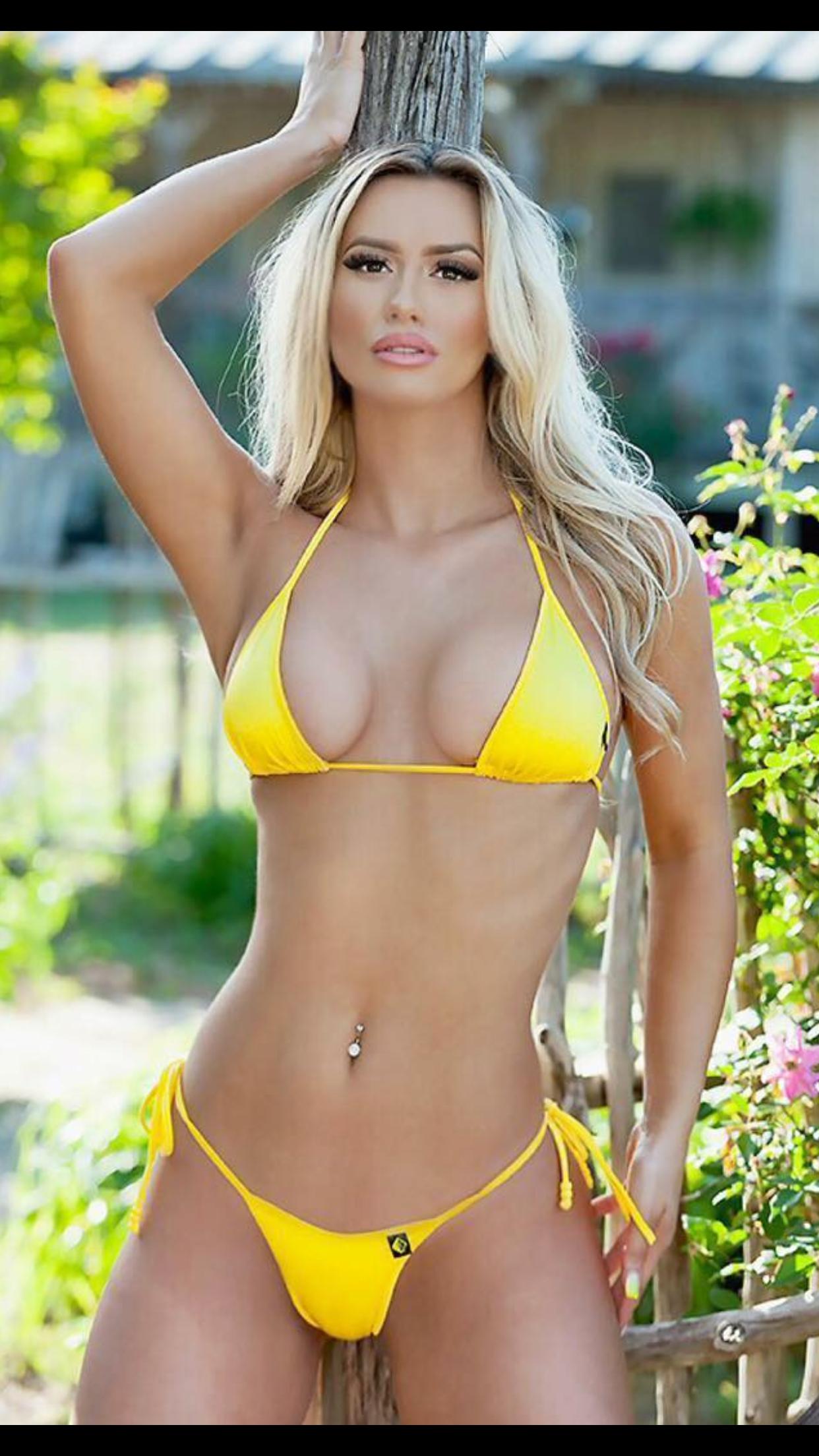 09e479e72af8 Bikini Sexy, Costume Da Bagno Bikini, Ragazze Con Bikini, Bikini Spiaggia,  Costumi