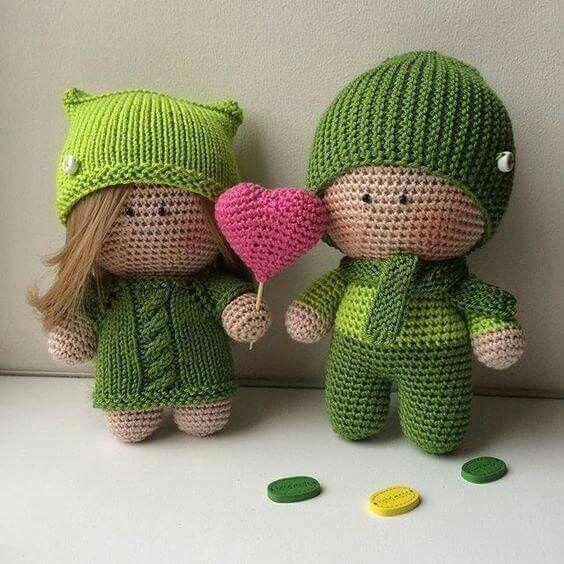 Pin de Diana Marcela en muñecos. doll | Pinterest | Muñecas ...