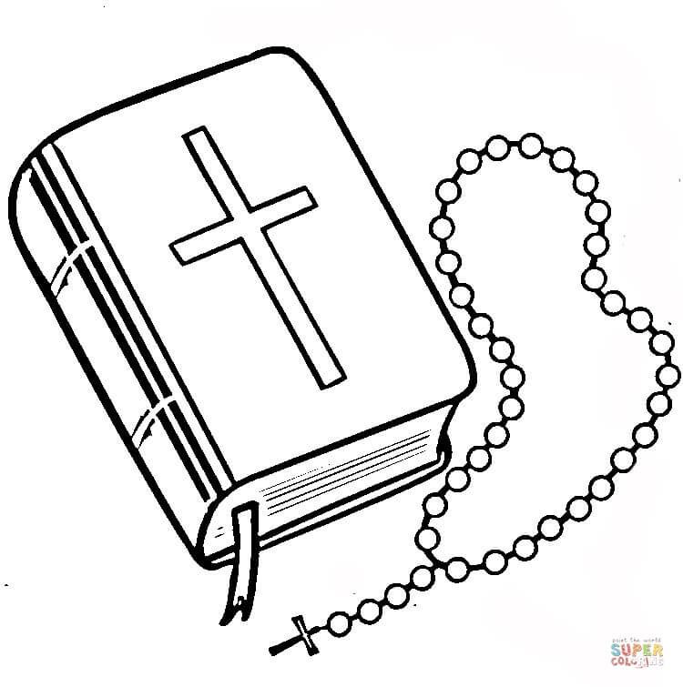 bible coloring pictures - 900×906