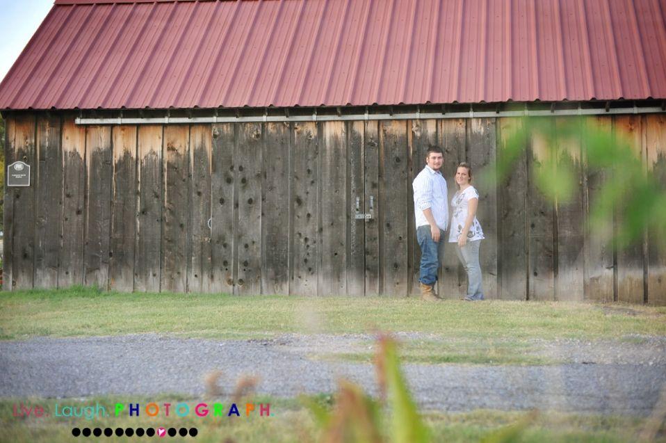 Harry Meyers Park In Rockwall Texas Location Photography Photo