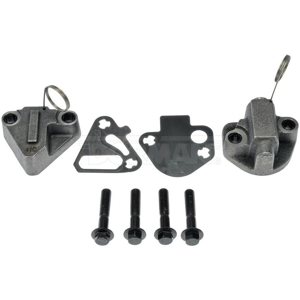 Oe Solutions Timing Chain Tension Kit 420 129 Chevrolet Captiva Sport Gm Car Chevrolet Captiva