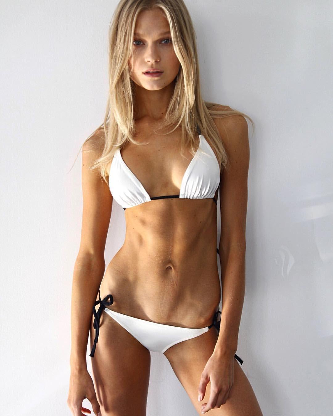 Bikini Vita Sidorkina-Morabito nudes (54 photos), Pussy, Fappening, Boobs, see through 2006