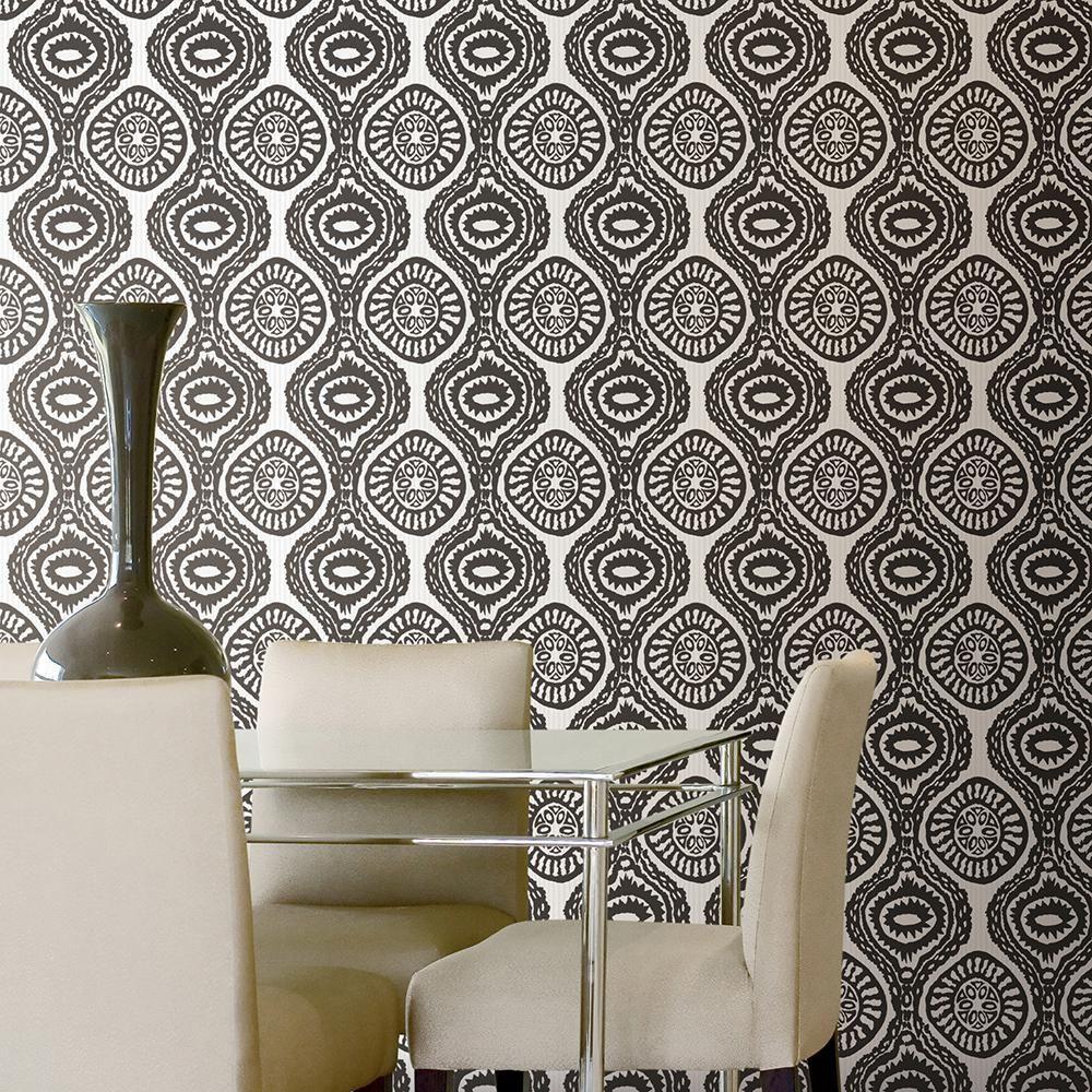 Pin On Art Deco Wallpaper