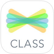 From the developers of the popular iPad app Shadow Puppet Edu comes a nice new app called Seesaw....