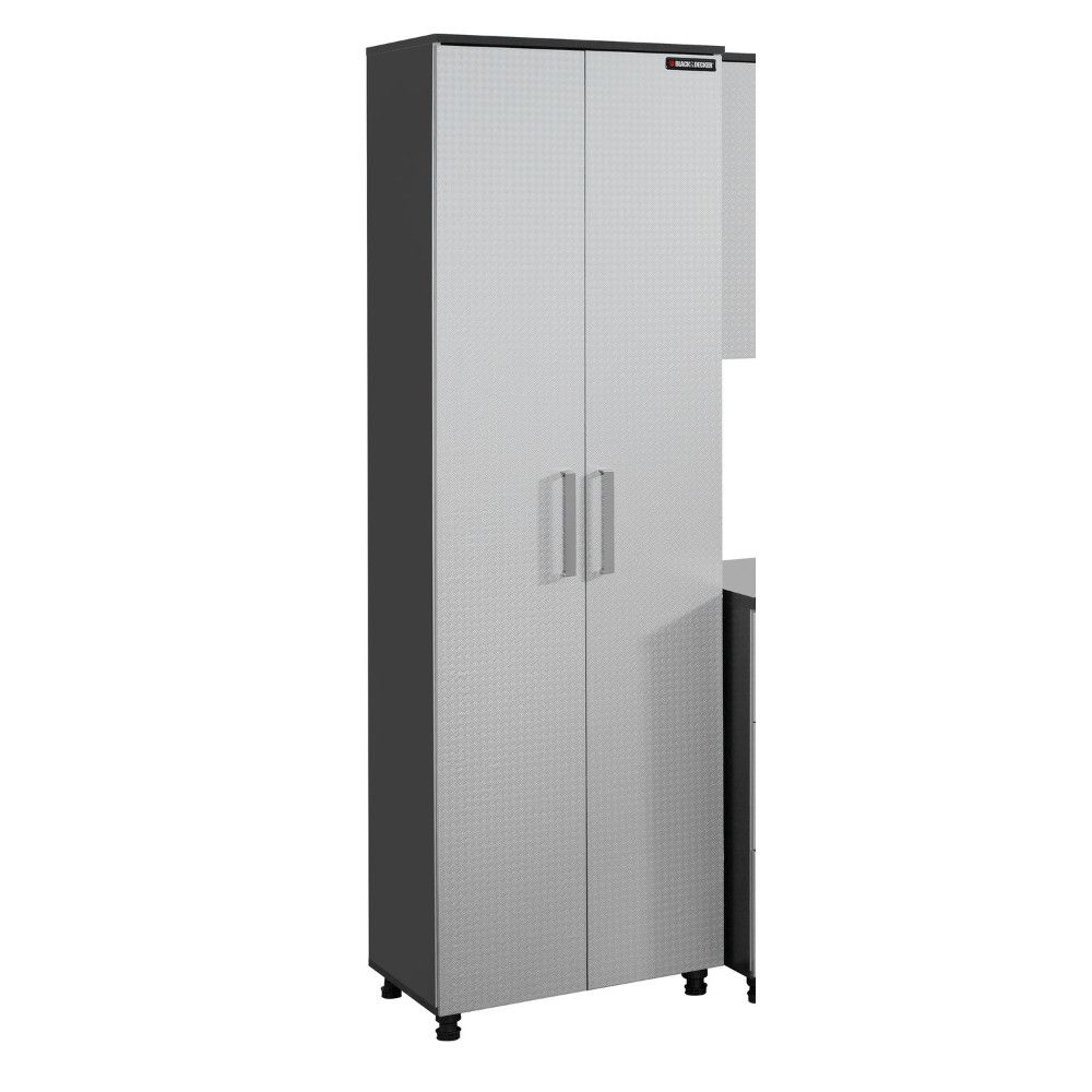 Used Metal Storage Cabinets For Sale Metal Storage