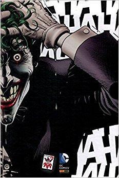 tlcharger box coringa e batman a piada mortal edio especial limitada em portuguese - Batman Gratuit