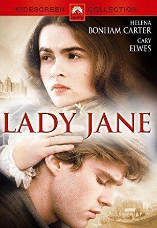 Gute Historische Filme
