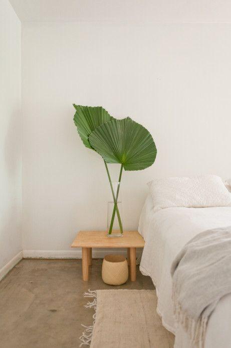 Pin By Beth Kirby Local Milk Seas On B E D R O O M Home Bedroom Interior Decor