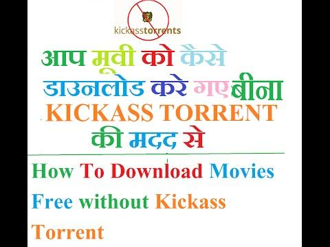 torrent movies download sites kickass