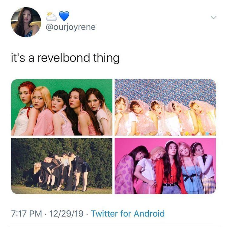 Ash Auf Instagram Love That For Them Red Velvet Wendy Red Velvet Funny Kpop Memes
