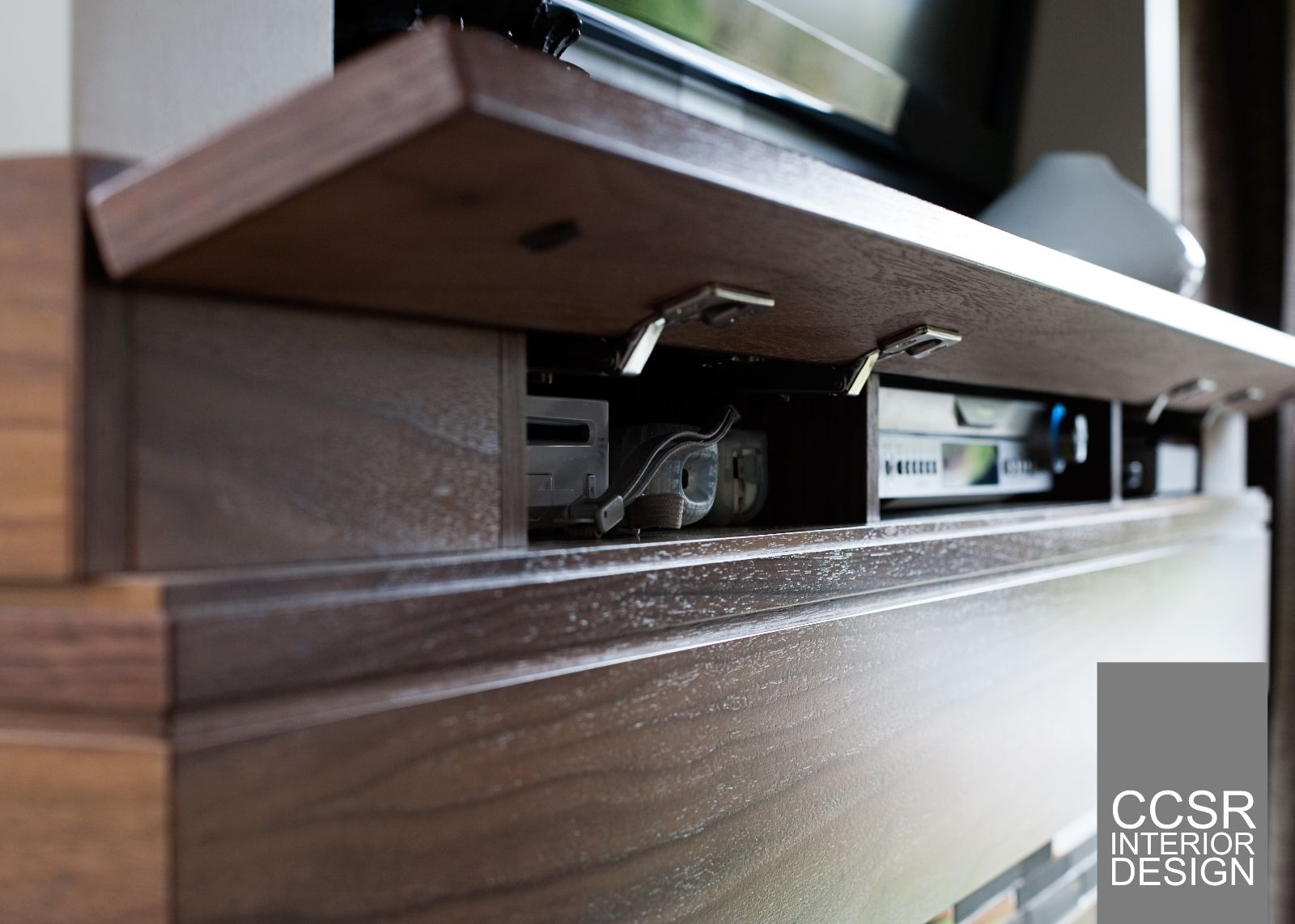 CCSRtip Tuesday – Hiding Media Components & Their Wires | Pinterest ...