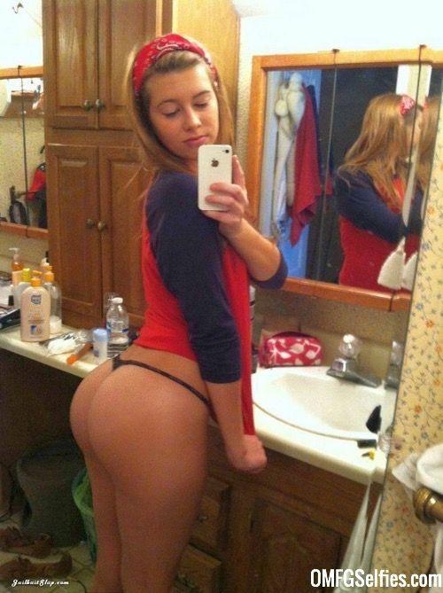 Naked desi girls blowjob