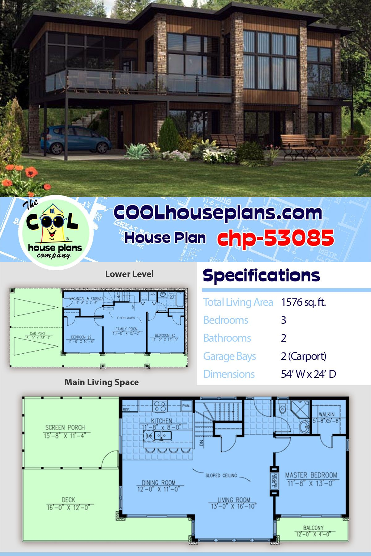 Pin By Manny Lopez On Home House Plans How To Plan Modern House Floor Plans