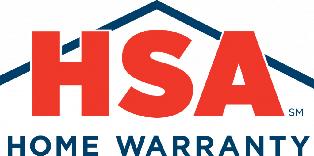 Home Warranty Companies >> Pin By Tristan Smith Real Estate On Https Tristansmith