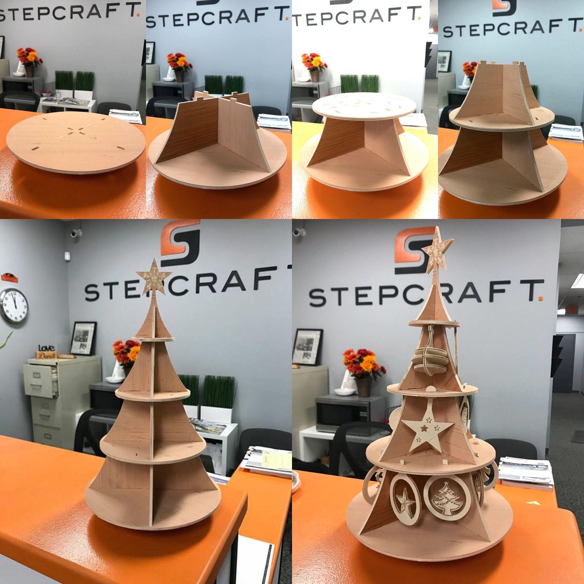 32++ Paper craft classes near me ideas in 2021