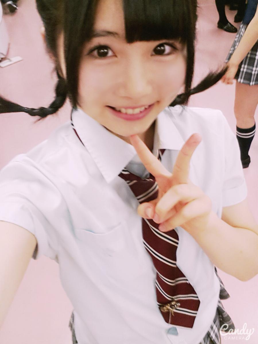japanese idol groups