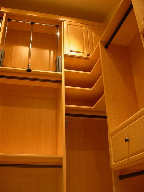 Design Of Lift Closet Organization Ideas   12 Inspiring Wardrobe Lift  Closet Organizer Picture Ideas
