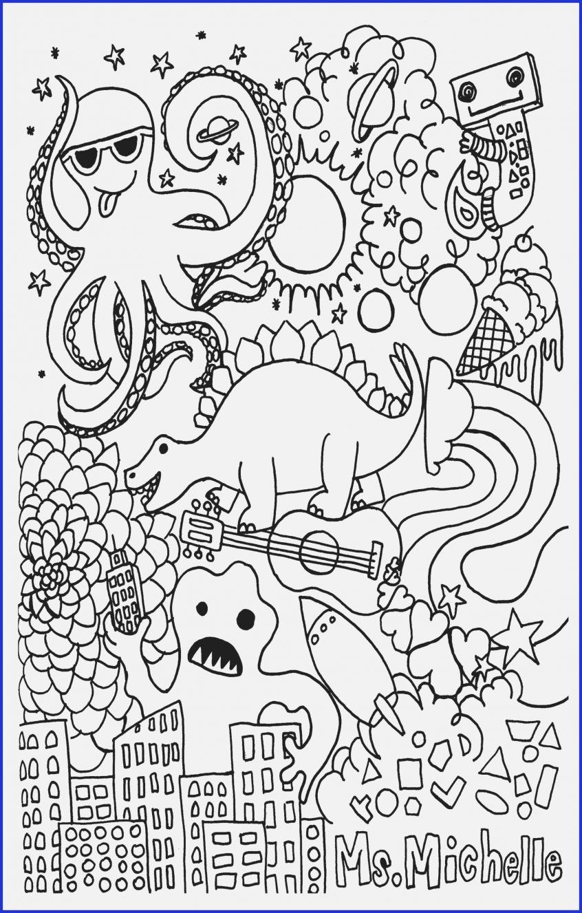 Disney Halloween Coloring Pages Elegant Coloring Disney Jr Halloween Coloring Pages New Fr Coloring Pages Inspirational Fall Coloring Pages Easy Coloring Pages