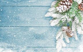 фотофоны для фотошопа новогодние