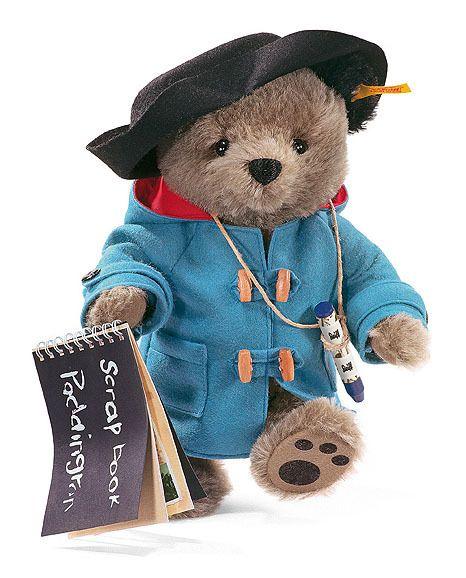 paddington bear kaufen # 15