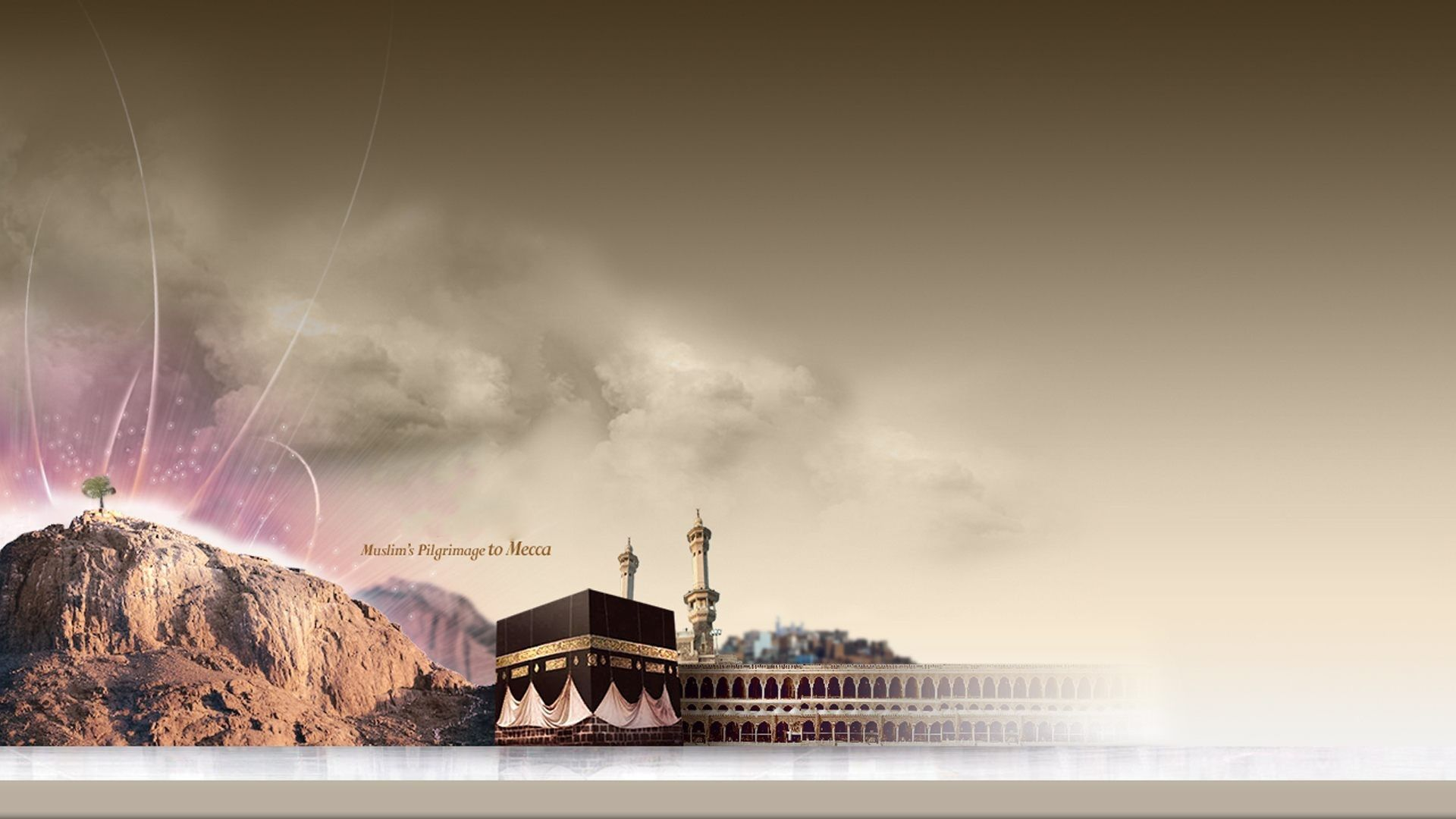 503 Service Unavailable Islamic Wallpaper Hd Islamic Wallpaper Mecca Wallpaper