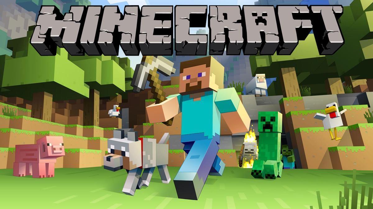Guía con todos los trucos y consejos de Minecraft  Posters de
