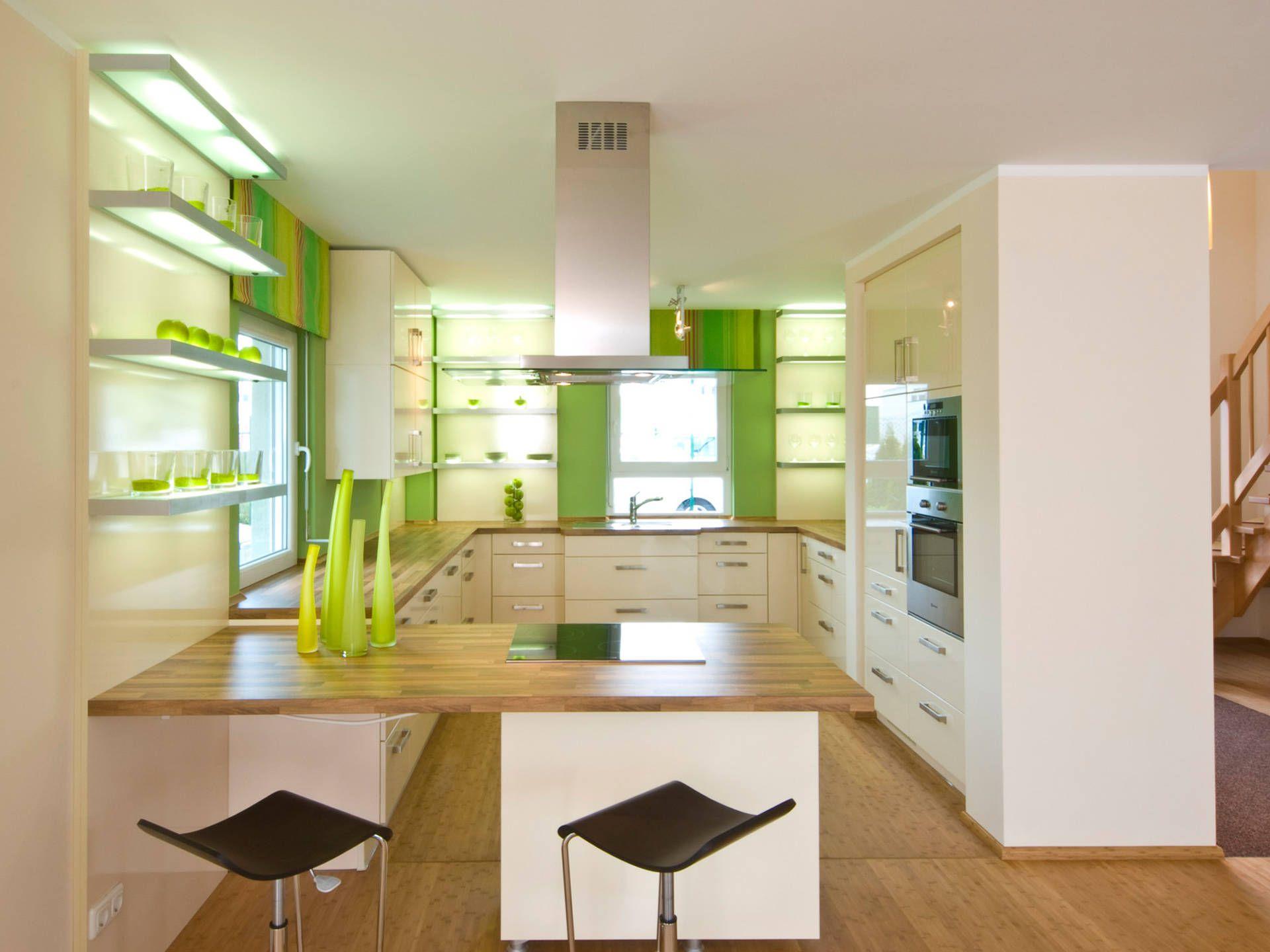 Haus Pure 5 - massa haus   Home   Pinterest   Haus