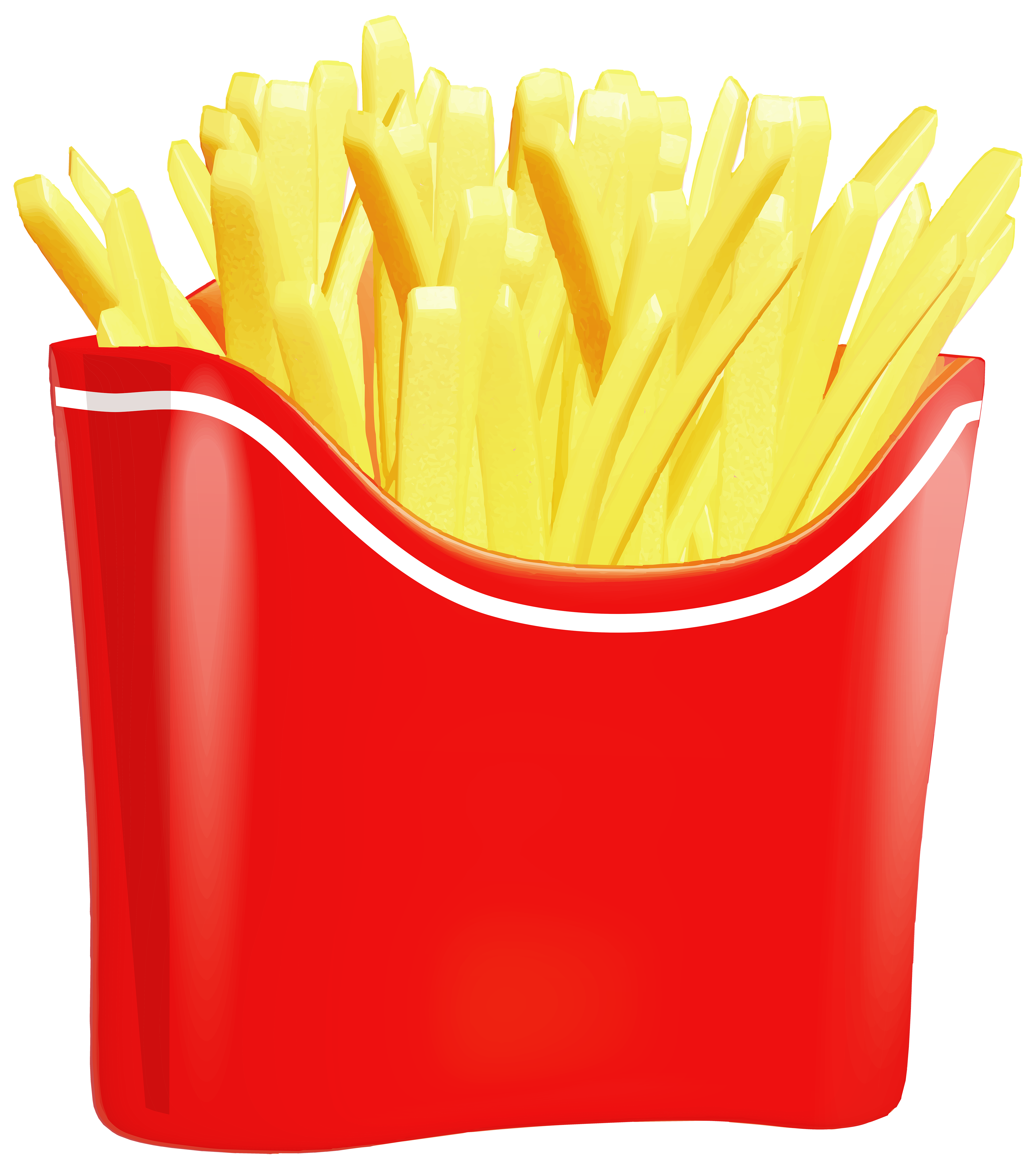 Fries Png Image Food Png Fries French Fries