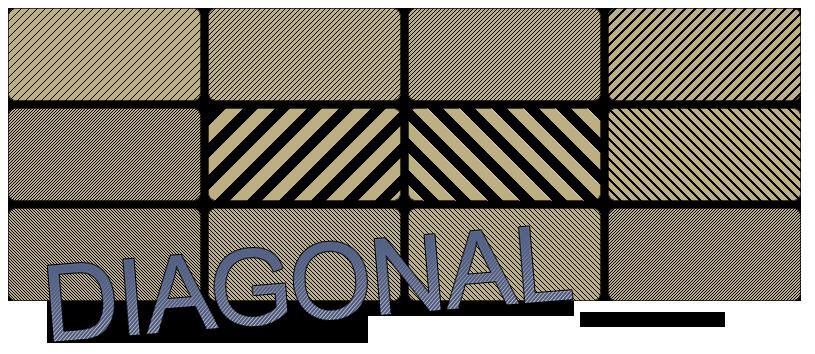 Diagonal Scanlines Photoshop Plugins Photoshop Printable Wall Art