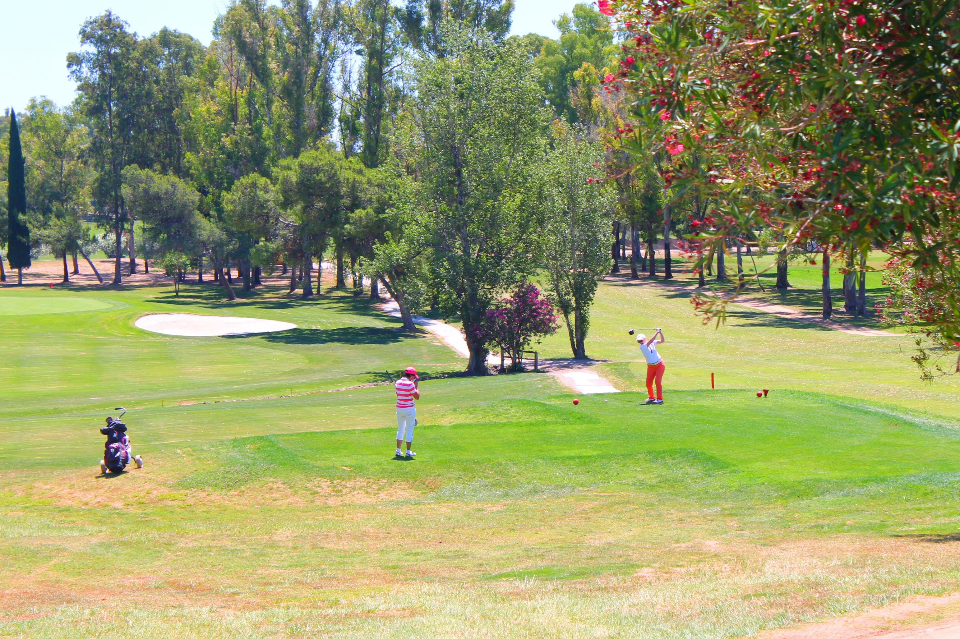 38++ Atalaya park golf resort ideas in 2021