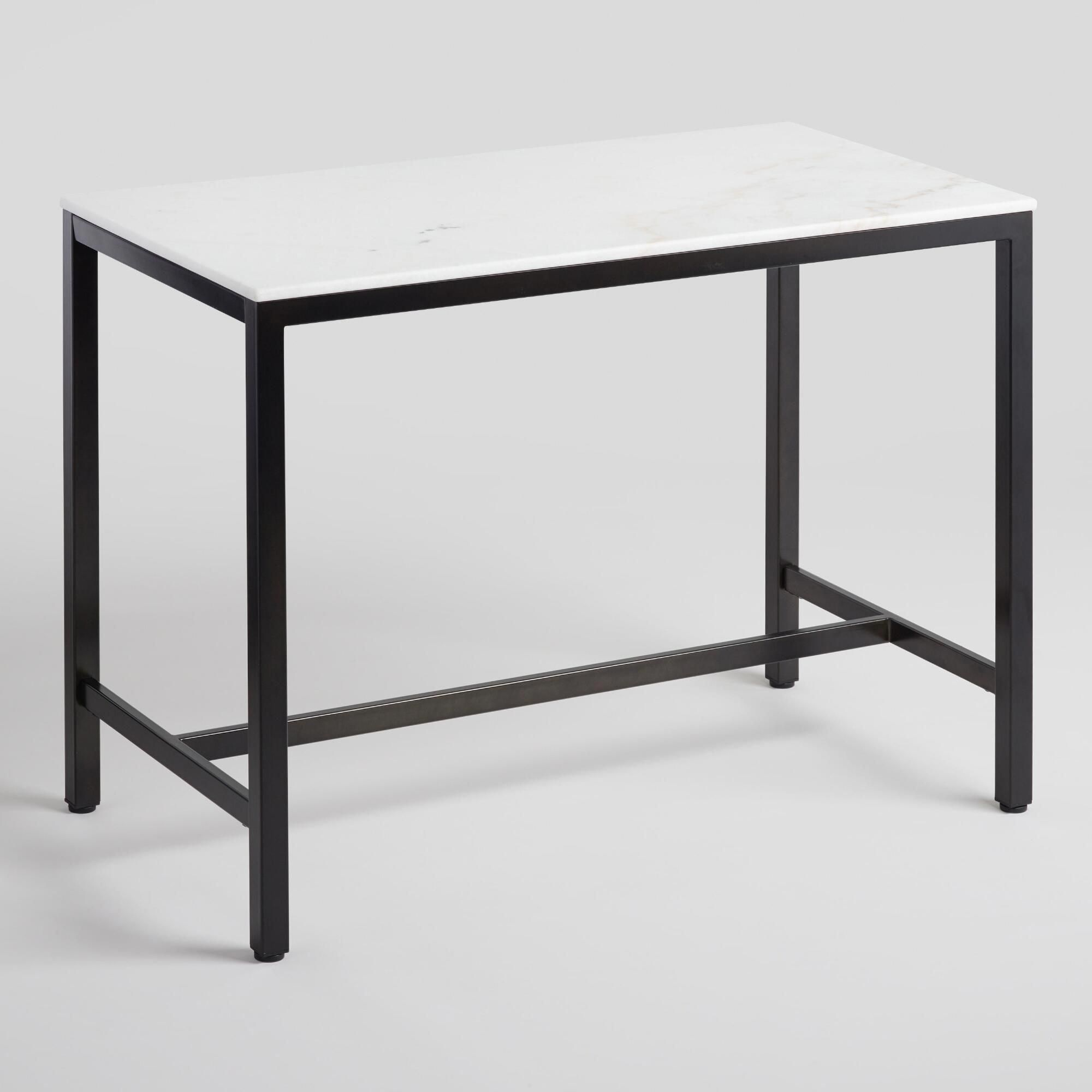 35+ Sievers counter height dining table Best Choice